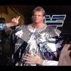Narcissist Lex Luger Royal Rumble theme