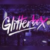 DISCO HOUSE SPECIAL - GLITTERBOX