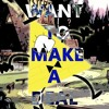 Want To Make A Deal Bill Cipher Song - Kyle Allen Music
