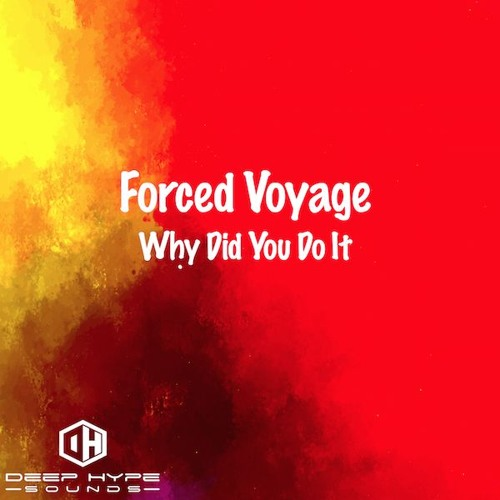 Forced Voyage - Why Did You Do It