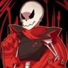 Download The Evil Royal Knight, Papyrus Mp3