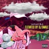 Download Tommy T$unami - Invincible *ELEVATED BY DJ SWALE* Mp3