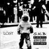 S.K.B - Lost (Prod. By TheBeatPlug)