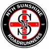 North Sunshine Football Club - Theme Song