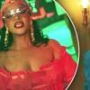 Rihanna - wild thoughts vs Joey Montana - picky