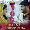 Sajna Sohne Jiha - Firangi - Movie Songs