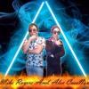Sensualidad - Bad Bunny X J Balvin X Prince Royce (Cover Completo)