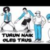 Turun Naik Oles Trus mp3