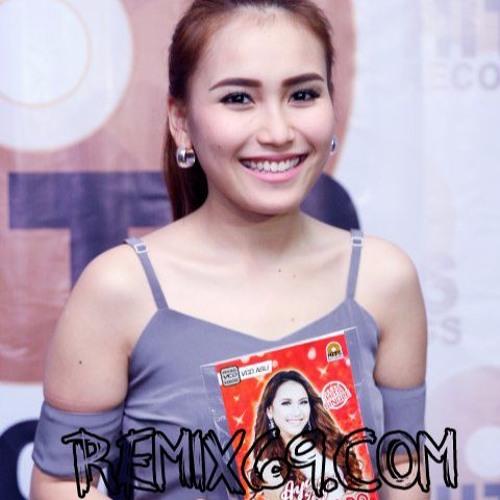 MP3 Lagu Dangdut Ayu Ting Ting - Sambalado Remix69