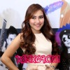 MP3 Lagu Dangdut Ayu Ting Ting - Kekasihku Remix69.mp3