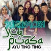 MP3 Lagu Dangdut Ayu Ting Ting - Yuk Puasa Remix69.mp3