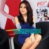 MP3 Lagu Dangdut Ayu Ting Ting - Yang Sudah Ya Sudahlah Remix69