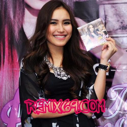 MP3 Lagu Dangdut Ayu Ting Ting - Suara Hati Remix69