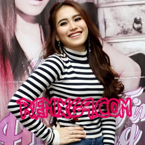 MP3 Lagu Dangdut Ayu Ting Ting - Suara Hati Akustik Version Remix69