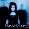 Evanescence, Djerem, Hiisak - Going Under (VMC Mashup) #FREE