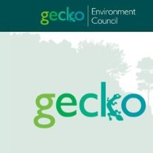 GECKO Gold Coast Community Meeting 26/10/17