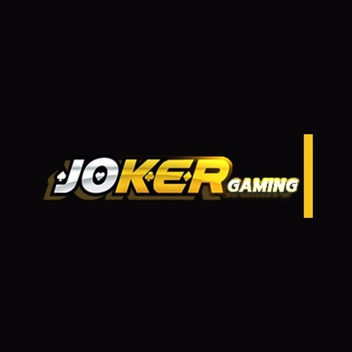 Stream Joker Gaming by Just0804   Listen online for free on SoundCloud