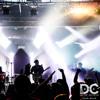 Weenus: TAUK At Baltimore Soundstage 11 - 03 - 2017