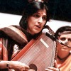 Kishori Amonkar Raga Bhinna Shadja  28.00 B.MP3
