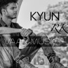 Kyun - RK | Official Audio Song | VAAR MUSIC