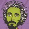 PsychoTropika - La Murga (Willie Colon)