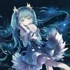 Hatsune Miku V4x メテオ  Meteor【Subbed】