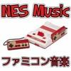 【NES Chiptune・ファミコン音楽】TOWN ~街~