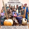 Guineen Stars / 100% Guinee music mixtape 2017 by DJ Ross the Boss