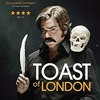 MBNN Jan 2014 -- The Music of Toast of London
