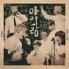 방탄소년단 (BTS) - 아리랑 (ARIRANG) COVER