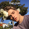 Froy - The Cup (Snippet)