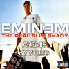 Eminem - The Real Slim Shady (Anemis Bootleg)[FREE DOWNLOAD]