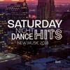 Saturday Nights [Dance Mix 2018]