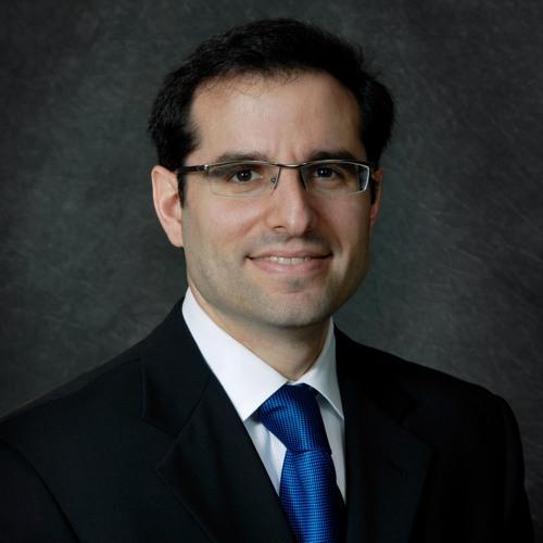 Rabbi Finkelstein 7.9.17