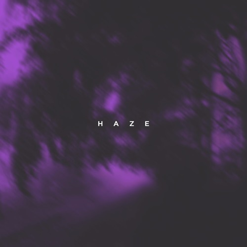Fabian Secon - Haze (Ft. Young T & Bugsey)