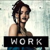 Rihanna - Work ft. Drake ZOUK music remix DJ ATHOS - PRÉVIA( cover version kizomba )