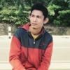 LAGU MANGGARAI TERBARU_DJ REMIX NACA MOMANG_COVER ANI AMBANG.mp3