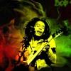Bob Marley - Is This Love(TRANCE)