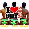 I Love 90s SOCA