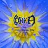 One Feat. Hatsune Miku (guitar Version)