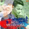 Meri Mehbooba - Cover Song - Salman Shaikh ft. Jay Singh Latest Punjabi Song 2017