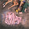 Wonder Girls - Why So Lonely (FULL ALBUM)