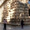 Alhambra, Tempat Yang Mempesona Dan Diburu Pelancong Mancanegara.mp3