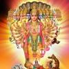 Guru Brahma Guru Vishnu ¦ Guru Mantra ¦ Peaceful Guru Vandana