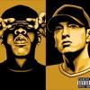 Renegade (Eminem ft JayZ Freestyle)