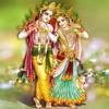 Joy Radhe Joy Krishna ¦ Bangla Bhakti Gaan