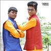 Pandala raja panchagireesha..HD 2017 MIX..! MIX BY DJ SANDEEP VSN DJ SONUKUMAR