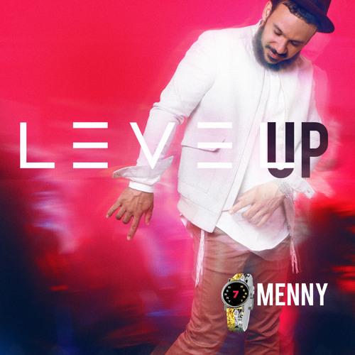 MENNY Level Up