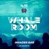 Invader Live / Regular DJ [04.11.17]