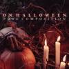 "Spooky Halloween Music ""On Halloween""(Royalty Free)"